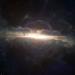 Das Universum - Das Geheimnis Schwarzer Löcher