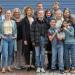 Bonusfamilie