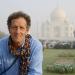 Orientalische Gärten mit Monty Don