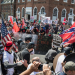 Amerikas neue Nazis - Aufmarsch in Charlottesville