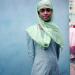 Im Bordell geboren - Kinder im Rotlichtviertel von Kalkutta