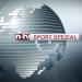 Sport Spezial: German Racing