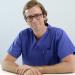 Dr. Wimmer: Wissen ist die beste Medizin