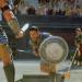 Bilder zur Sendung: Gladiator