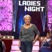 Bilder zur Sendung: Ladies Night