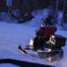 Bilder zur Sendung: Yukon Men - �berleben in Alaska