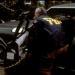 Bilder zur Sendung: F.B.I. - Dem Verbrechen auf der Spur