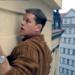 Bilder zur Sendung: Die Bourne Identität