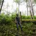 Green Seven Report - Unser Wald brennt!