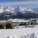Das Salzburger Land