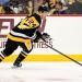 Eishockey - NHL On The Fly