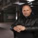 Bilder zur Sendung: Lou Ferrante: Das organisierte Verbrechen