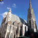 Katholischer Gottesdienst zum Palmsonntag