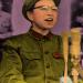 Madame Mao - Aufstieg und Fall der Jiang Qing