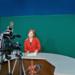 Bilder zur Sendung: Jikha TV - Nachrichten aus der georgischen Provinz