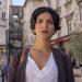 Der Kroatien-Krimi: Tod einer Legende