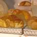 Bilder zur Sendung: Zitronen - Kultur und Küche