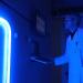 Bilder zur Sendung: Die Macht der Labormediziner