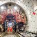 Geniale Technik - Tunnelsystem der Superlative