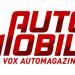 Bilder zur Sendung: auto mobil