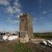 Bilder zur Sendung: Restoration Man - Retter der Ruinen