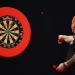 Darts Live - Grand Slam of Darts