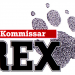 Bilder zur Sendung: Kommissar Rex