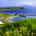 mare TV - An der irischen See