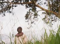 Wrong Elements - Kindersoldaten im Kongo