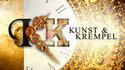 ARD-alpha 22:00: Kunst & Krempel