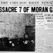 Kriminalfälle, die Geschichte machten