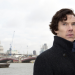 Sherlock - Das gro?e Spiel