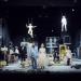 Entdeckungen auf dem Theatertreffen 2019