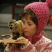Pippis Weihnachtsfest und der Spunk