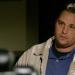 Vertuschung und Verbrechen - Die Polizei von Las Vegas