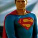 Bilder zur Sendung: Superman III - Der stählerne Blitz