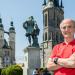 Legenden - Ein Abend für Waldemar Cierpinski