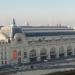Die Geschichte des Musée d'Orsay