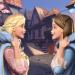 Barbie als 'Die Prinzessin und das Dorfmädchen'