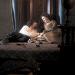 Die Eiserne Zeit - Lieben und Töten im Dreißigjährigen Krieg