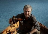 Universum der Ozeane - mit Frank Schätzing