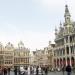 Lust auf tolle Städte: Brüssel, Lissabon, Leipzig