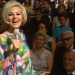 Bilder zur Sendung: Die 30 tollsten Schlagerstars der Sechziger XXL