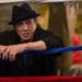 Bilder zur Sendung: Creed - Rocky s Legacy