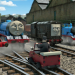 Thomas & seine Freunde - Das große Rennen