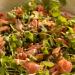Bilder zur Sendung: Simply Nigella: Das Glück zu kochen