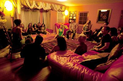 Online-Dating bhubaneswar