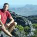 Traumgärten am Kap - Mit dem Biogärtner in Südafrika