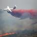 Megafeuer: Der Planet brennt