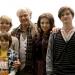 Bilder zur Sendung: Familie inklusive